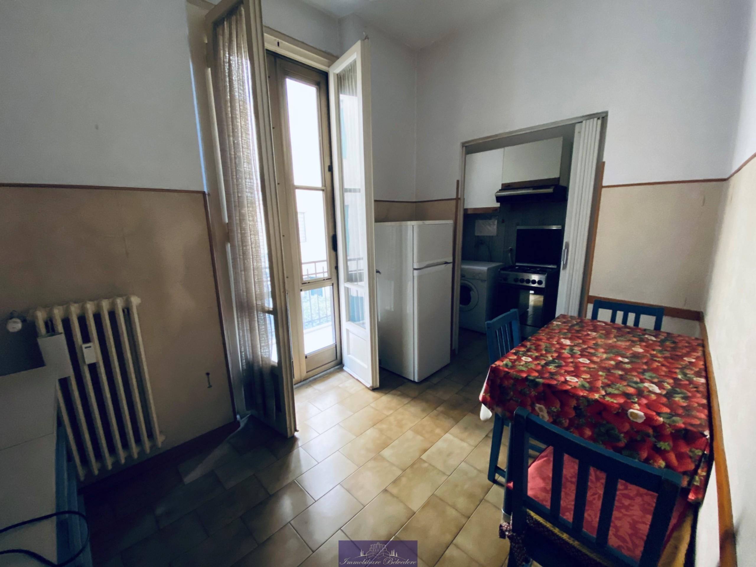 Quadrilocale Appartamento