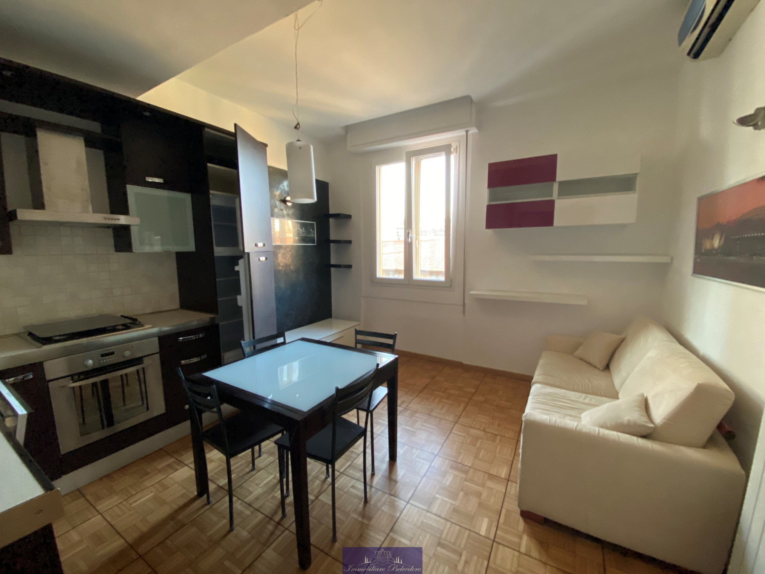 Trilocale Appartamento